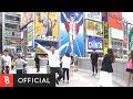 [M/V] HyunSang(현상) - Hanpyungman(한 평만)