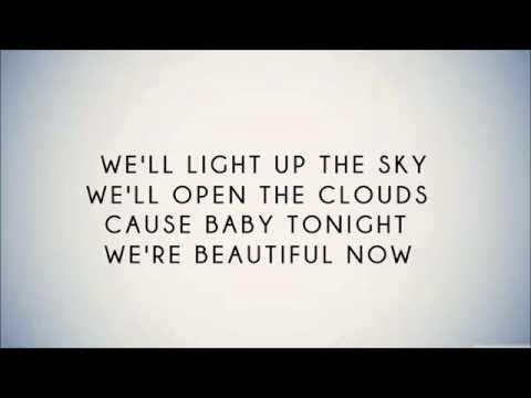 Zedd- Beautiful Now Lyrics