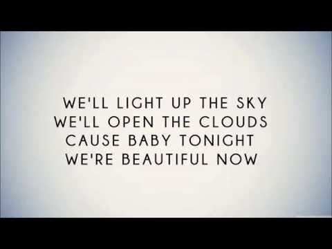 Zedd- Beautiful Now Lyrics