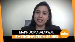 Growing awareness about the need for automation: NetApp's Madhurima Agarwal