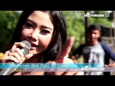 Limang Taun -  Anik Arnika - Naela Nada Live Ender Pangenan Crb
