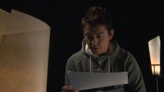 出演:井戸田潤(スピードワゴン) 作:山名宏和 ディレクター:米嶋悟志(...