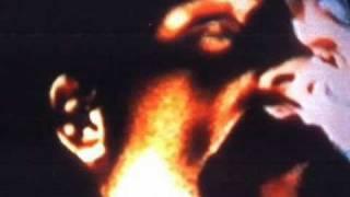 Joy Division - Love Will Tear Us Apart (Live 1980)