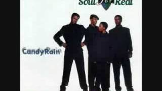 soul for real candy rain album 1995