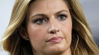 Strange Facts About Erin Andrews And Jarret Stoll's Marriage