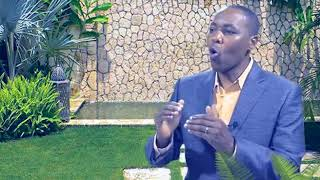 Video Point #12 of the message ordinances of Tithing   The event of Abraham's Tith download MP3, 3GP, MP4, WEBM, AVI, FLV Oktober 2017
