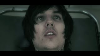 Repeat youtube video Bring Me The Horizon -