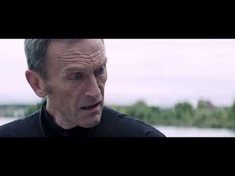 Заклятье  Наши дни - Русский трейлер (2017)