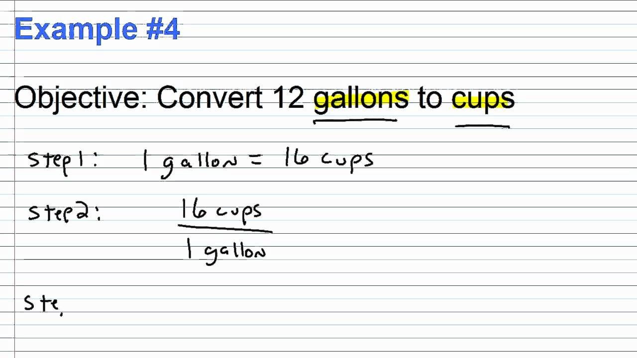 worksheet How To Convert Measurements prealgebra lesson 38 converting between u s units of measurement measurement