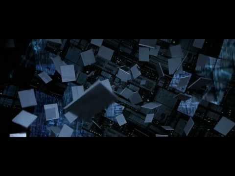 X2: X-Men United - Opening Titles 1080p HD