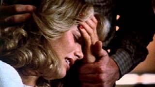 Star '80 - Trailer