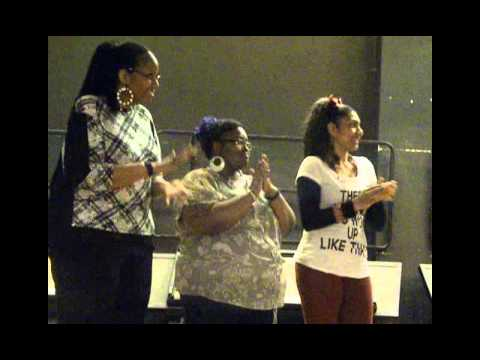 klfmi-praise-team-kingdom-life-song-03-29-2015