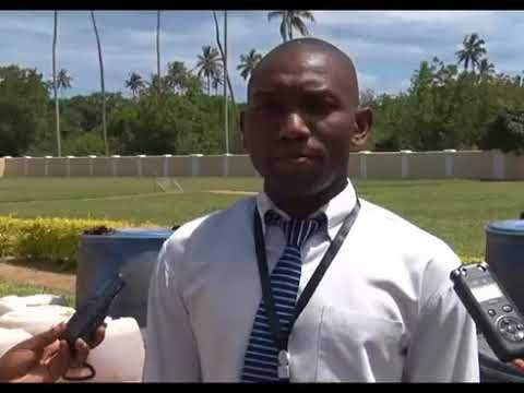 Bodi ya Mapato Zanzibar yawaonya wasafirishaji wa Mafuta ya Magendo