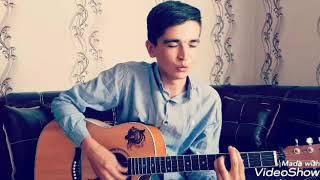 Abdurashid Egamberdiev(jonli ijro)daydi qizlar😉😉😉 mp3