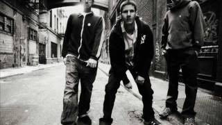Beastie Boys - Finger Lickin' Good
