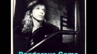 Tommy Shaw - Dangerous Game