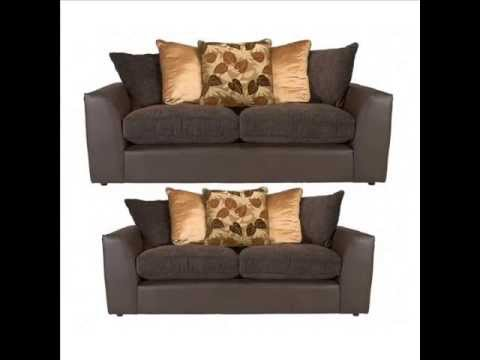 Sofa Auction For Cheap Sofa, Sofa Sale & Corner Sofa