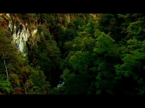 Wonderful Chill Out Music - New Zealand [HD 1080p].mp4
