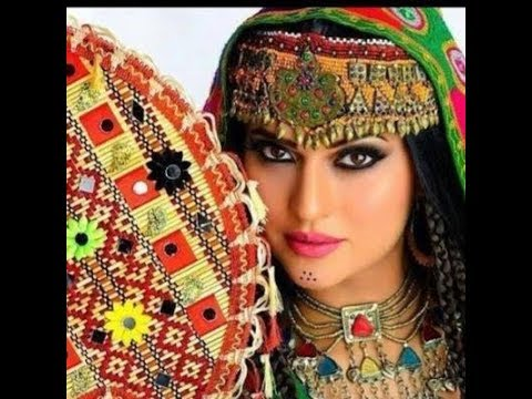 Afghanistan | Afghanistan Tourist Attractions, History, Culture & Traditions | আফগানিস্তানে ভ্রমন