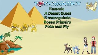 P.X.G Level 40, E mais uma Quest Feita no Ruby (Nerd Land TV)