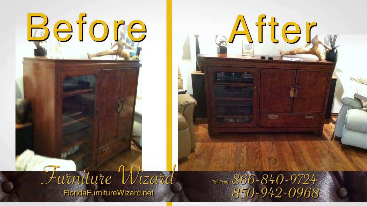 Furniture Wizard | Reupholstery, Refinishing U0026 Antique Restoration Services  In Tallahassee, FL