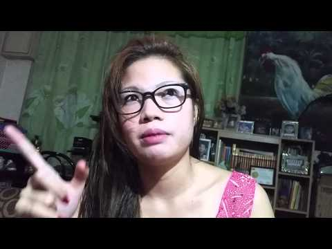 Vlog #28 I HATE YOU GLOBE TELECOM!