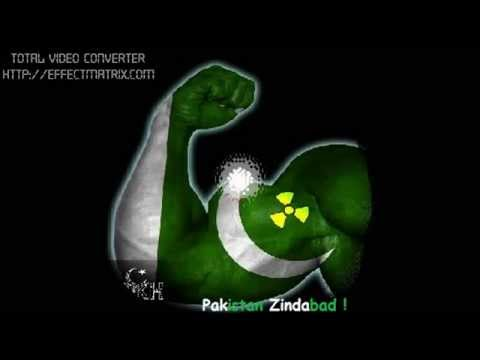 Pakistani Hackers Hacks Online Indian Shop