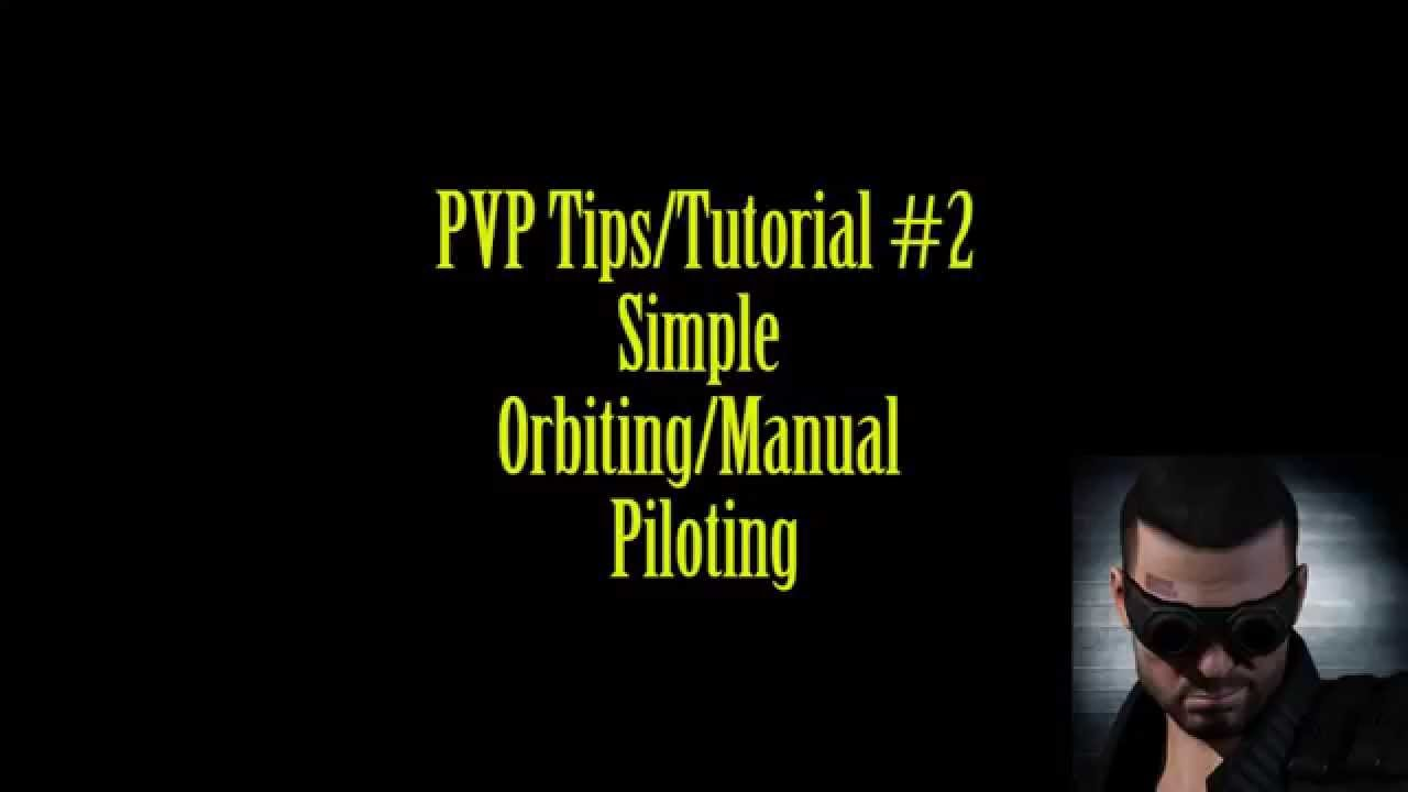 eve online pvp tip tutorial 2 kitting manual piloting part rh youtube com