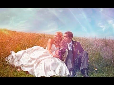 Шаблон свадебной одежды + рамочка » Photoshop рамки и виньетки для ... | 360x480