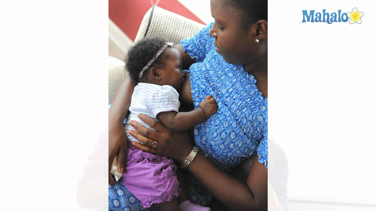 how to breastfeed: breastfeeding positions - youtube