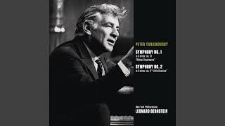 IV. Finale: Moderato assai - Allegro vivo