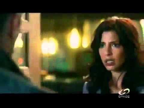 Supernatural - 6x01 'Exile on Mine Street' - Season Premiere - Extended Promo