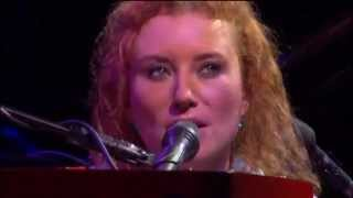 Tori Amos - Father Lucifer (WTSF 2003)