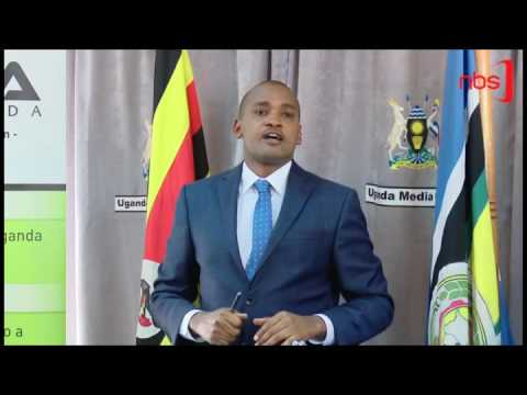 Free Wireless Internet Begins in Kampala Central
