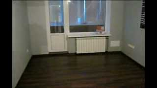 Квартира под ключ, ремонт в сроки. г.Запорожье, т.(066)362-29-20