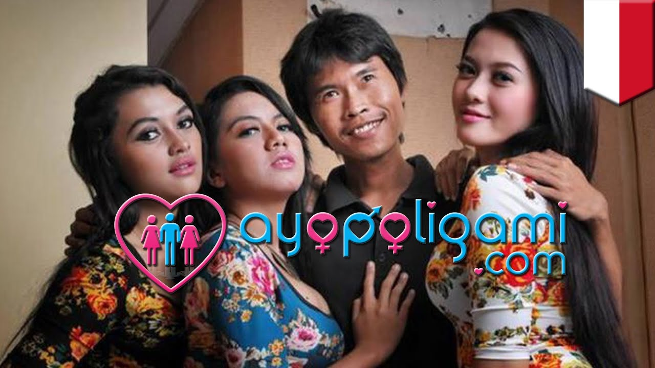 online dating Ινδονησία TS συνδέσεις εφαρμογές