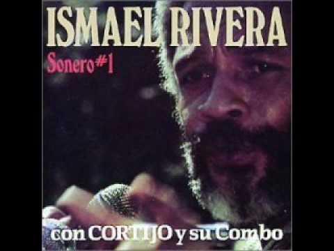 QUITATE DE LA VIA PERICO ISMAEL RIVERA Y CORTIJO