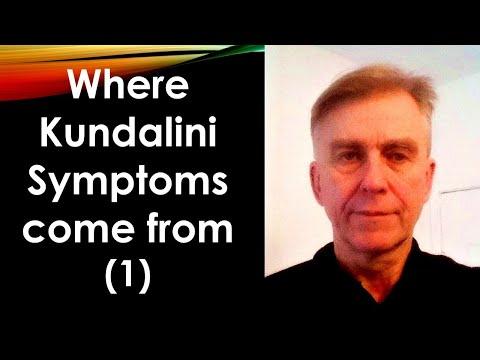 Where Kundalini Symptoms Come From (1)