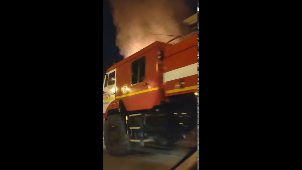 радченко пожар на лазо чита фото снимать кино