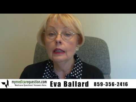Ballard Benefits Group Q&A A