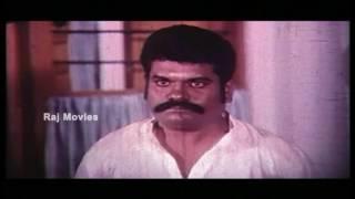 Amman Kovil Kizhakale  Full Movie Part 4