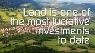 Herald Land, Buy UK Land - Exceptional Investment Potential