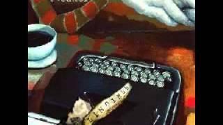Tweaker - Linoleum (Teargas)