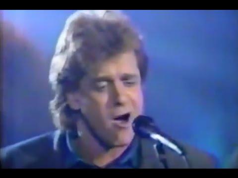 Eddie Money - Take Me Home Tonight HD