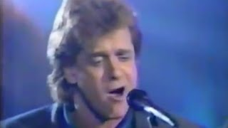Eddie Money - Take Me Home Tonight HD