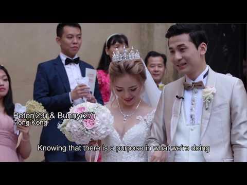 hong kong cupid dating