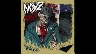 Noyz Narcos - verano zombie pt 2