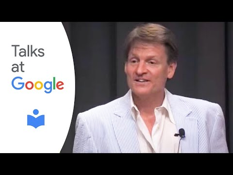 "Michael Lewis: ""Home Game: An Accidental Guide to Fatherhood"" 