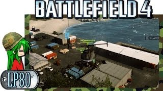 BATTLEFIELD 4 - Hainan - #80 BF4 Multiplayer Let
