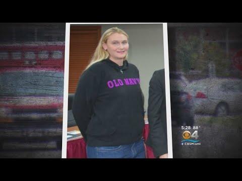 Illinois Teacher Heralded As Hero After Taking Down School Shooter